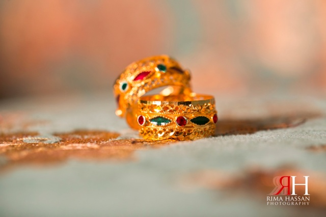 Amna-Saleh_Engagement_Dubai_Wedding_Photographer_Rima_Hassan_gold rings