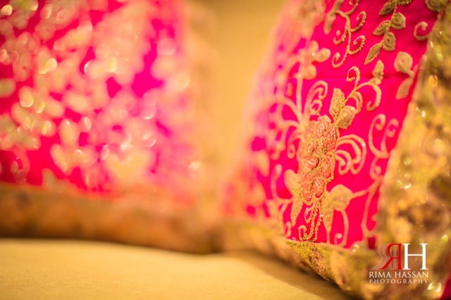 Amna-Saleh_Engagement_Dubai_Wedding_Photographer_Rima_Hassan_decoration