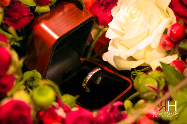 Amna-Saleh_Engagement_Dubai_Wedding_Photographer_Rima_Hassan_0054