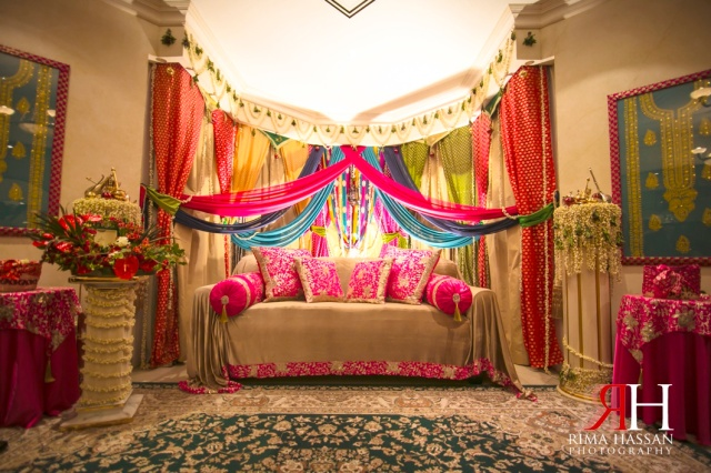 Amna-Saleh_Engagement_Dubai_Wedding_Photographer_Rima_Hassan_kosha_decoration