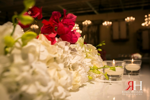 Hyatt_Regency_Dubai_Wedding_Photographer_Rima_Hassan_decoration_kosha