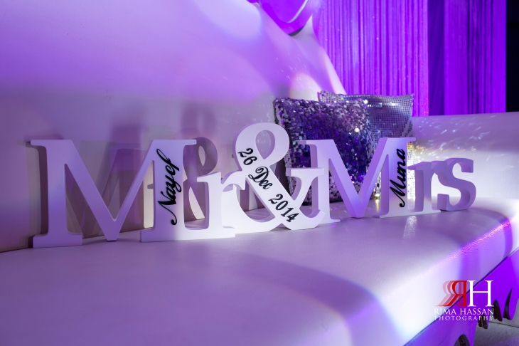 Marriot_Dubai_Wedding_Photographer_Rima_Hassans_decoration_kosha