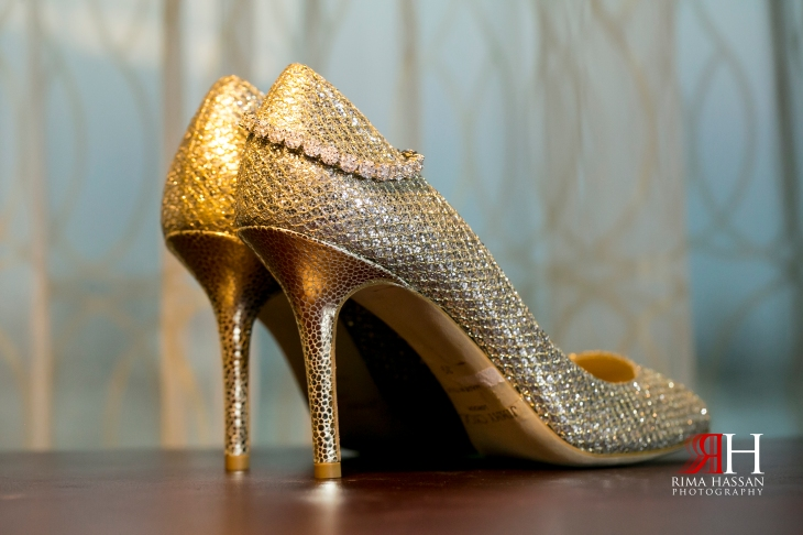 Marriot_Dubai_Wedding_Photographer_Rima_Hassans_shoes