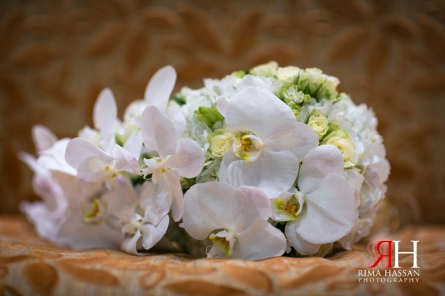 Multaqua_World_Trade_Center_Dubai_Wedding_Photographer_Rima_Hassan_bouquet