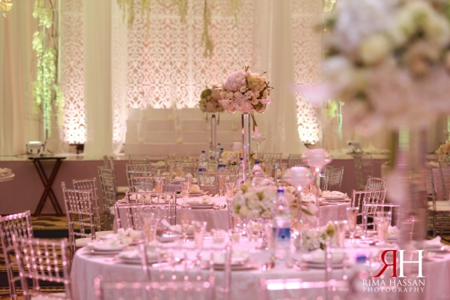 Multaqua_World_Trade_Center_Dubai_Wedding_Photographer_Rima_Hassan_centerpieces_decoration
