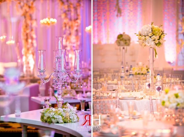 Multaqua_World_Trade_Center_Dubai_Wedding_Photographer_Rima_Hassan_centerpieces_decoration_kosha