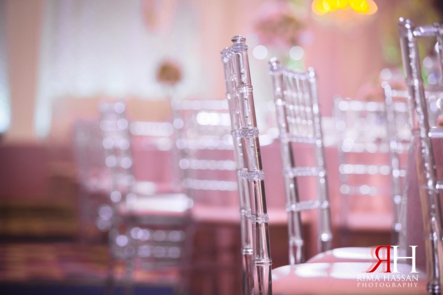 Multaqua_World_Trade_Center_Dubai_Wedding_Photographer_Rima_Hassan_chairs_glass_decoration