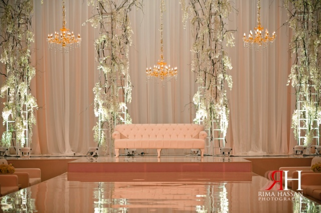 Multaqua_World_Trade_Center_Dubai_Wedding_Photographer_Rima_Hassan_decoration-kosha