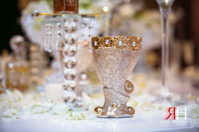 Multaqua_World_Trade_Center_Dubai_Wedding_Photographer_Rima_Hassan_decoration