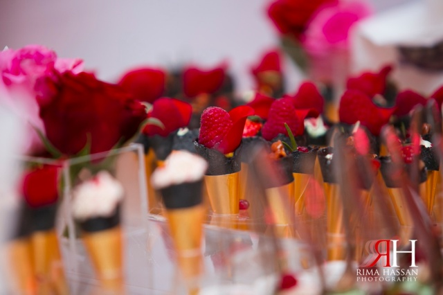 Multaqua_World_Trade_Center_Dubai_Wedding_Photographer_Rima_Hassan_dessert_dcoration