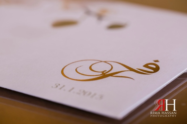 Multaqua_World_Trade_Center_Dubai_Wedding_Photographer_Rima_Hassan_invitation