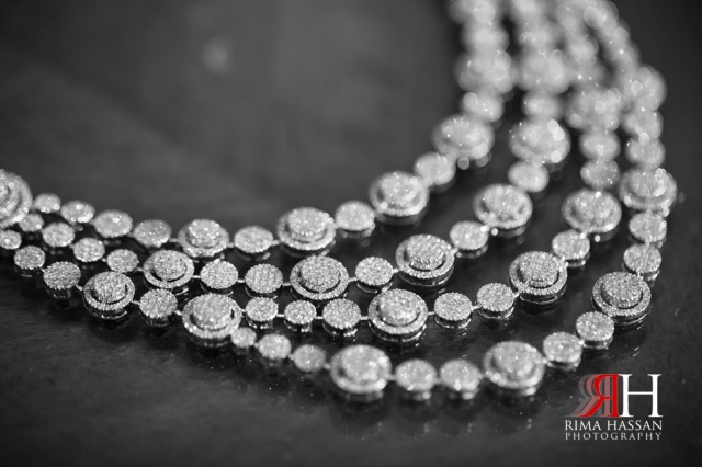 Multaqua_World_Trade_Center_Dubai_Wedding_Photographer_Rima_Hassan_jewelry_necklace
