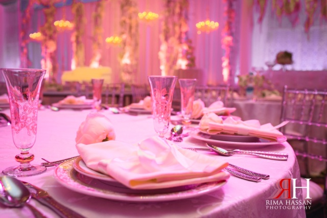 Multaqua_World_Trade_Center_Dubai_Wedding_Photographer_Rima_Hassan_kosha_decoration