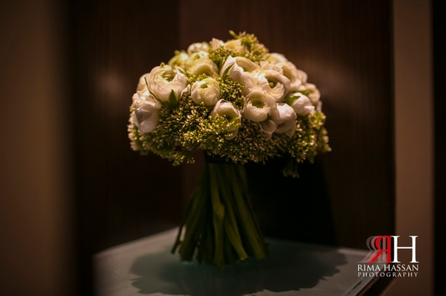 _Wedding_Photographer_Rima_Hassan_decoration_bouquet