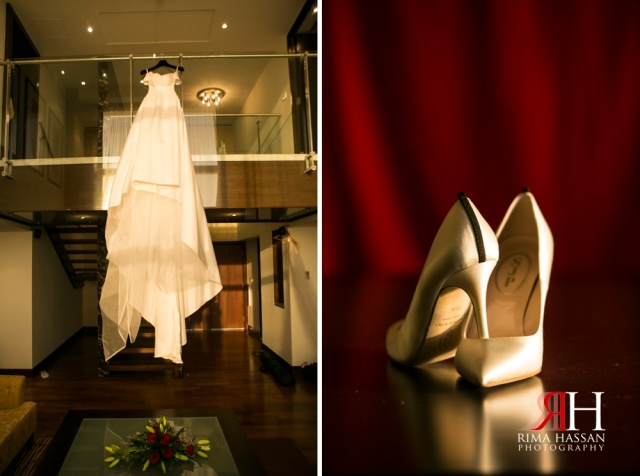 _Wedding_Photographer_Rima_Hassan_decoration_dress_shoes
