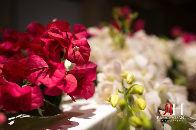 _Wedding_Photographer_Rima_Hassan_decoration_kosha
