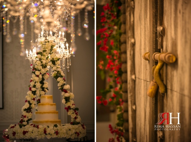_Wedding_Photographer_Rima_Hassan_decoration_kosha_cake
