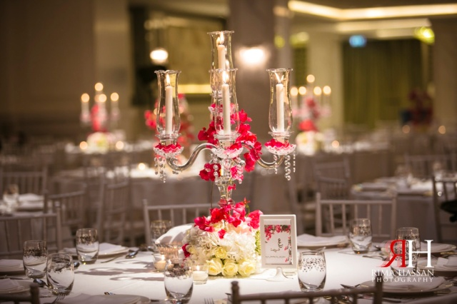 _Wedding_Photographer_Rima_Hassan_decoration_kosha_centerpiece