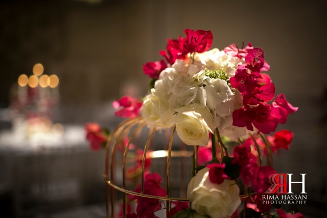 _Wedding_Photographer_Rima_Hassan_decoration_kosha_centerpieces