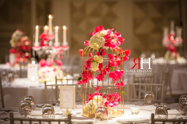 _Wedding_Photographer_Rima_Hassan_decoration_kosha_centerpieces_pink