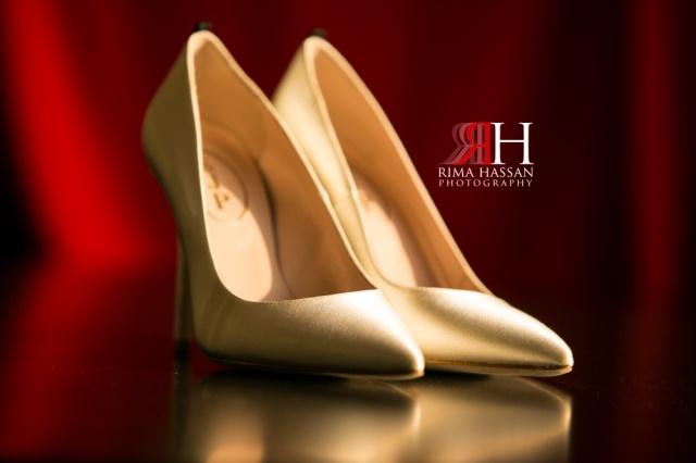 _Wedding_Photographer_Rima_Hassan_decoration_shoes