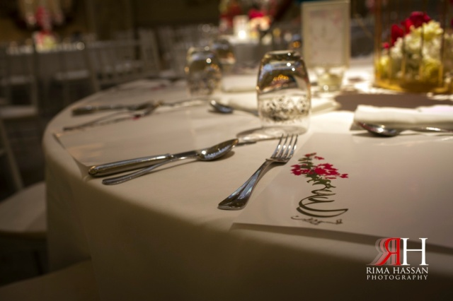 _Wedding_Photographer_Rima_Hassan_decoration_table