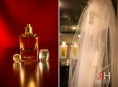 _Wedding_Photographer_Rima_Hassan_decoration_veil