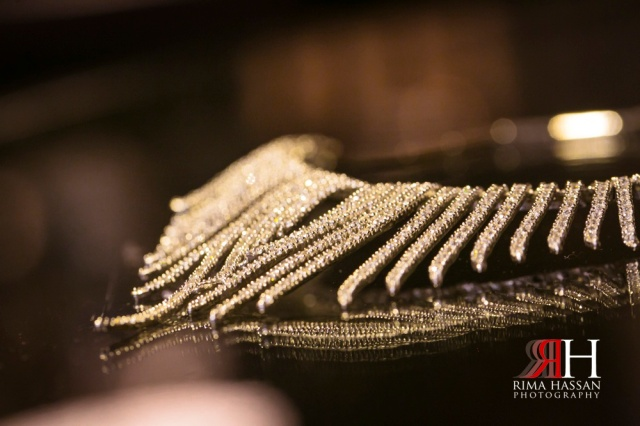 _Wedding_Photographer_Rima_Hassan_necklace