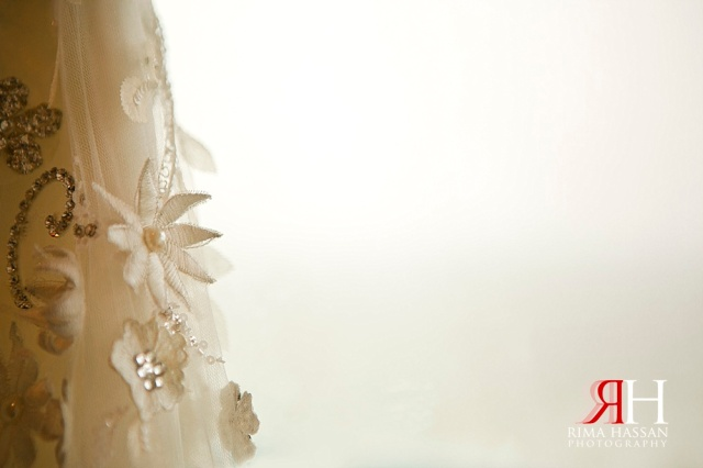 Ajman_Kempinski_Dubai_Wedding_Photographer_Rima_Hassan_bride_dress