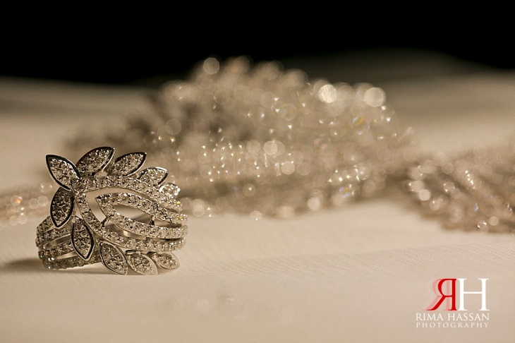 Ajman_Kempinski_Dubai_Wedding_Photographer_Rima_Hassan_diamond_jewelry