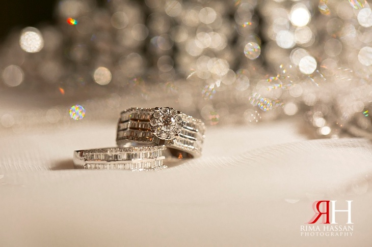 Ajman_Kempinski_Dubai_Wedding_Photographer_Rima_Hassan_diamond_jewelry2