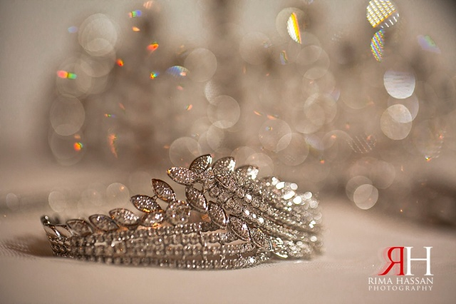 Ajman_Kempinski_Dubai_Wedding_Photographer_Rima_Hassan_diamond_jewelry_3
