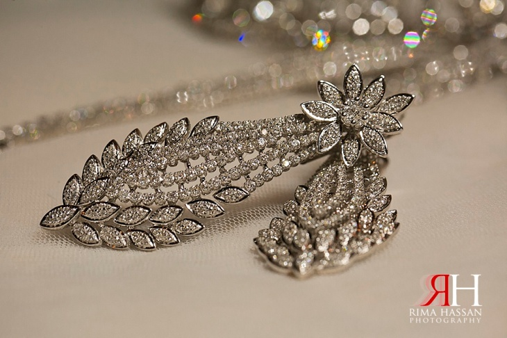 Ajman_Kempinski_Dubai_Wedding_Photographer_Rima_Hassan_diamond_jewelry_4