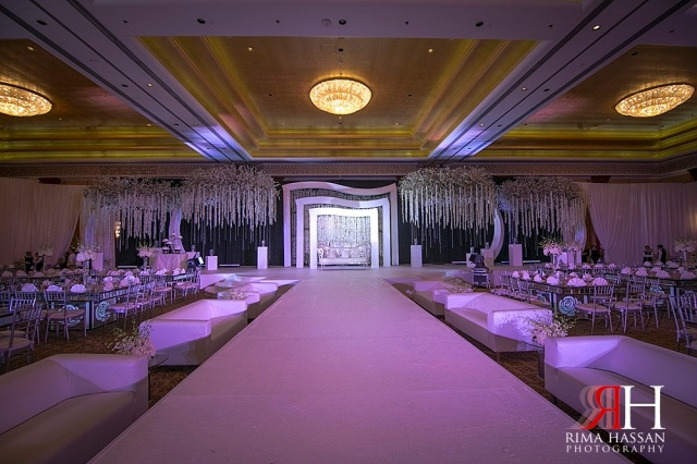 Ajman_Kimpinski_Dubai_Wedding_Photographer_Rima_Hassan_0014
