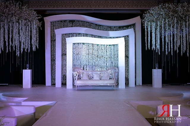 Ajman_Kempinski_Dubai_Wedding_Photographer_Rima_Hassan_kosha_decoration_5