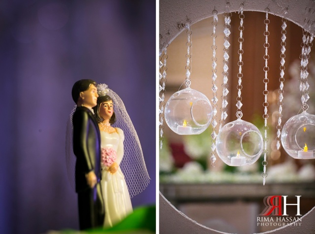 Ajman_Kimpinski_Dubai_Wedding_Photographer_Rima_Hassan_0017