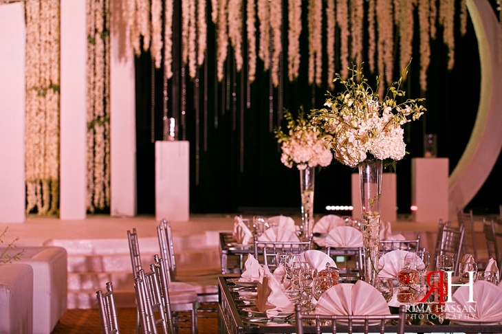 Ajman_Kimpinski_Dubai_Wedding_Photographer_Rima_Hassan_centerpieces
