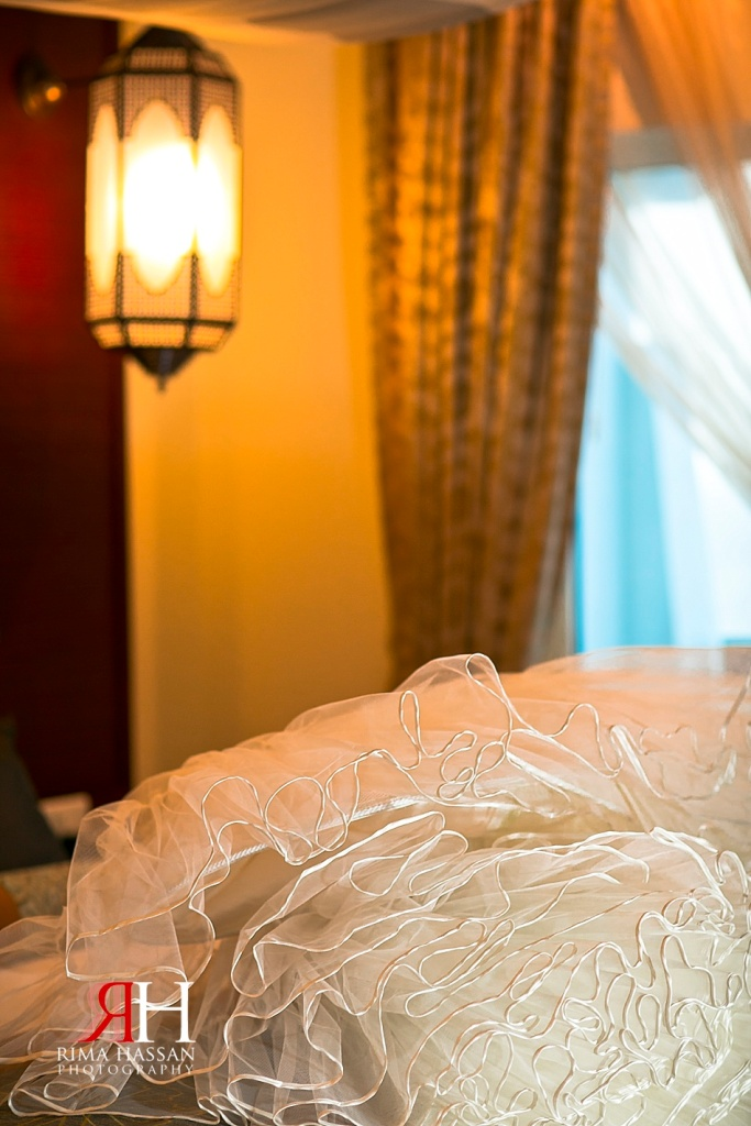 Ajman_Kempinski_Dubai_Wedding_Photographer_Rima_Hassan_dress_bridal