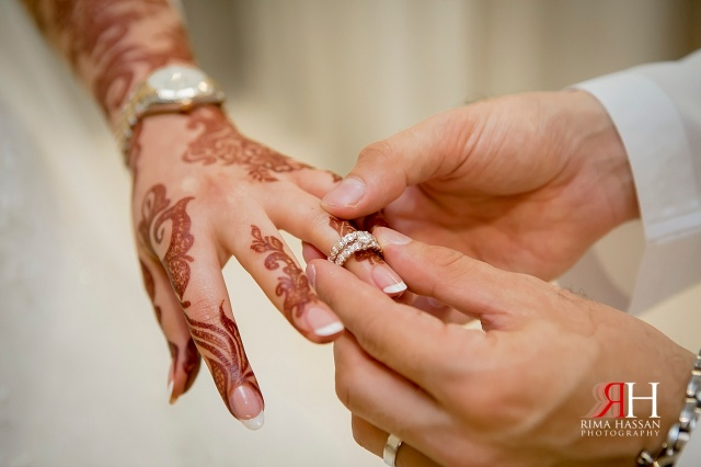 Aloft_hotel_Abu_Dhabi_Wedding_Photographer_Dubai_UAE_Rima_Hassan