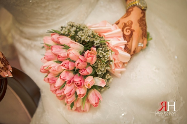 Aloft_hotel_Abu_Dhabi_Wedding_Photographer_Dubai_UAE_Rima_Hassan_bridal_bouquet