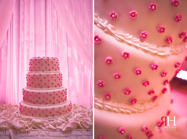 Aloft_hotel_Abu_Dhabi_Wedding_Photographer_Dubai_UAE_Rima_Hassan_cake