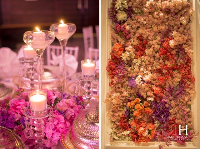 Aloft_hotel_Abu_Dhabi_Wedding_Photographer_Dubai_UAE_Rima_Hassan_candle_decoration_kosha_omar