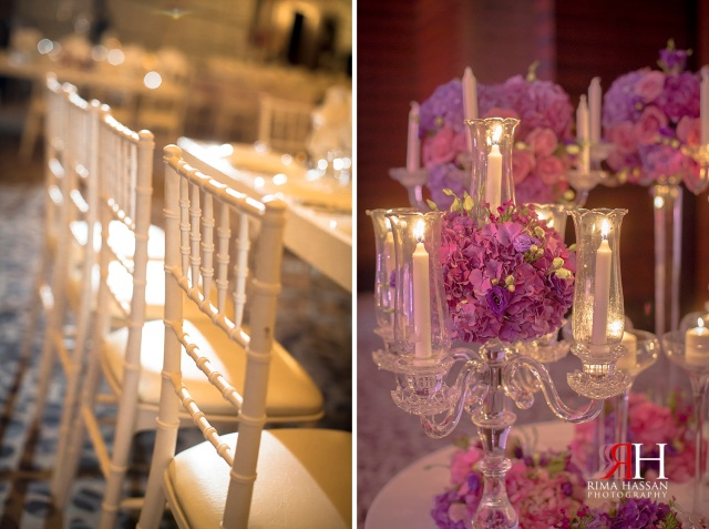 Aloft_hotel_Abu_Dhabi_Wedding_Photographer_Dubai_UAE_Rima_Hassan_centerpiece_kosha_decoration_omar