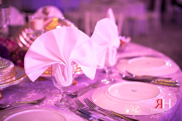 Aloft_hotel_Abu_Dhabi_Wedding_Photographer_Dubai_UAE_Rima_Hassan_decoration