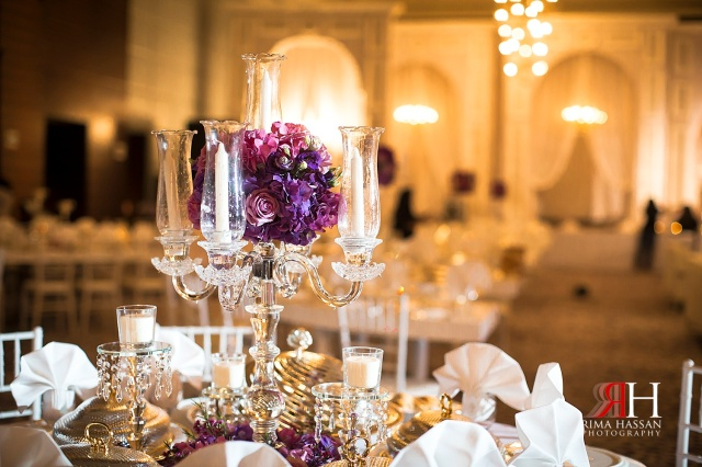 Aloft_hotel_Abu_Dhabi_Wedding_Photographer_Dubai_UAE_Rima_Hassan_decoration_kosha_centerpiece