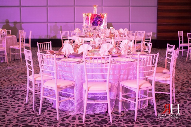 Aloft_hotel_Abu_Dhabi_Wedding_Photographer_Dubai_UAE_Rima_Hassan_decoration_table