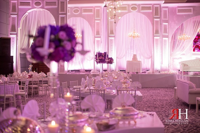 Aloft_hotel_Abu_Dhabi_Wedding_Photographer_Dubai_UAE_Rima_Hassan_kosha_centerpiece_decoration