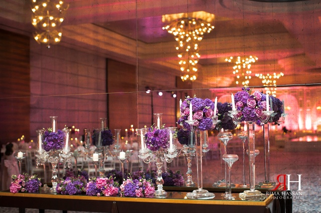Aloft_hotel_Abu_Dhabi_Wedding_Photographer_Dubai_UAE_Rima_Hassan_kosha_decoration