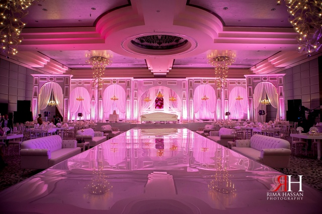 Aloft_hotel_Abu_Dhabi_Wedding_Photographer_Dubai_UAE_Rima_Hassan_kosha_decoration_omar