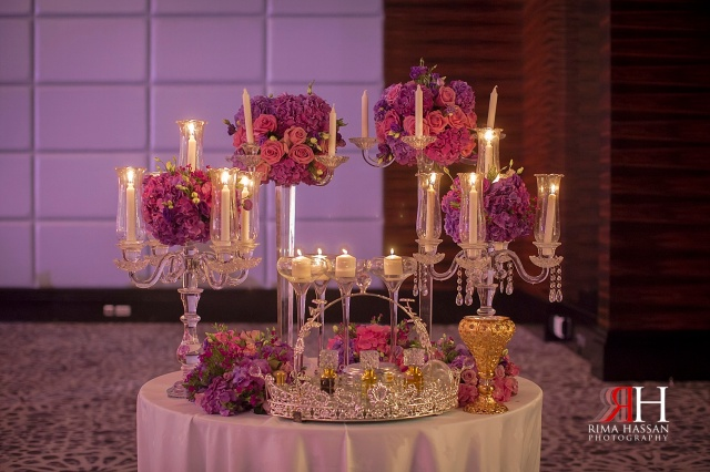 Aloft_hotel_Abu_Dhabi_Wedding_Photographer_Dubai_UAE_Rima_Hassan_kosha_decoration_omargold
